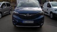 32-Opel Combo prezentacija 01.11.2018.