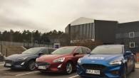33-Ford Focus 2019