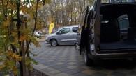 33-Opel Combo prezentacija 01.11.2018.