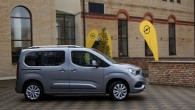 39-Opel Combo prezentacija 01.11.2018.