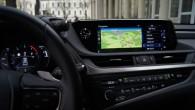 5-Lexus ES prezentacija 02.11.2018.