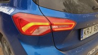 6-Ford Focus 2019