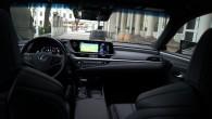 6-Lexus ES prezentacija 02.11.2018.