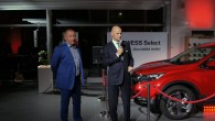 7-Wess Select Honda_08.11.2018.