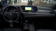8-Lexus ES prezentacija 02.11.2018.