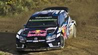 """24. janvārī Montekarlo sāksies jaunā sezona pasaules rallija čempionātā jeb """"World Rally Championship"""". Jau 15 gadus pēc kārtas čempiona godā..."""