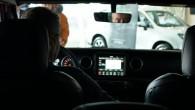 13-Jeep Wrangler 2019