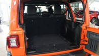 18-Jeep Wrangler 2019