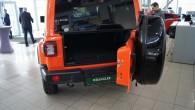 19-Jeep Wrangler 2019