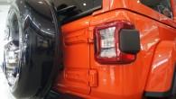 23-Jeep Wrangler 2019