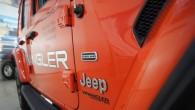 27-Jeep Wrangler 2019