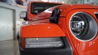 28-Jeep Wrangler 2019