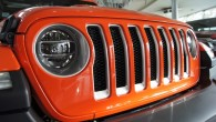 30-Jeep Wrangler 2019