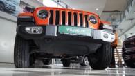 31-Jeep Wrangler 2019