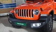 33-Jeep Wrangler 2019