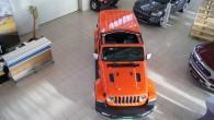34-Jeep Wrangler 2019