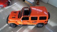 35-Jeep Wrangler 2019