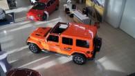36-Jeep Wrangler 2019