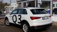 1-Audi Q3_13.03.2019.