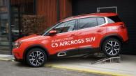 1-Citroen C5 Aircross prezentacija_07.03.2019