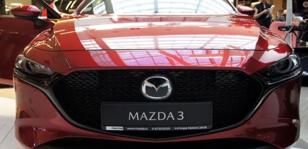 1-Mazda3 prezentacija_22.03.2019