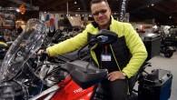 """Ņemot vērā, ka """"AutoMedia Latvia"""" šogad startē jaunā ampluā, proti, būs pārstāvēta konkursa """"Latvijas gada motocikls 2019″ žūrijā, mūsu interese..."""