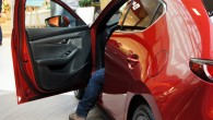 11-Mazda3 prezentacija_22.03.2019