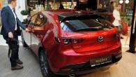 12-Mazda3 prezentacija_22.03.2019