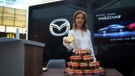 13-Mazda3 prezentacija_22.03.2019