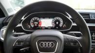 14-Audi Q3_13.03.2019.