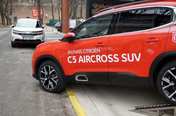 14-Citroen C5 Aircross prezentacija_07.03.2019