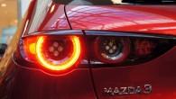 14-Mazda3 prezentacija_22.03.2019