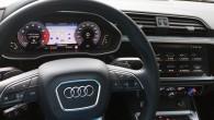 15-Audi Q3_13.03.2019.