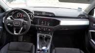 16-Audi Q3_13.03.2019.