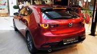 16-Mazda3 prezentacija_22.03.2019