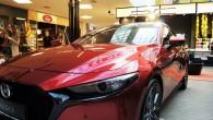 18-Mazda3 prezentacija_22.03.2019