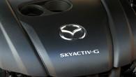 2-Mazda3 prezentacija_22.03.2019