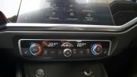 20-Audi Q3_13.03.2019.