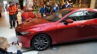 21-Mazda3 prezentacija_22.03.2019