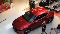 22-Mazda3 prezentacija_22.03.2019