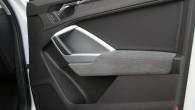 23-Audi Q3_13.03.2019.