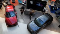 25-Mazda3 prezentacija_22.03.2019