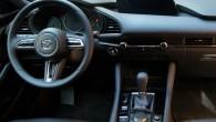 26-Mazda3 prezentacija_22.03.2019