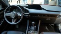27-Mazda3 prezentacija_22.03.2019