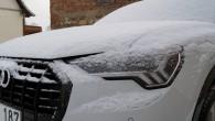 29-Audi Q3_13.03.2019.