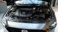 3-Mazda3 prezentacija_22.03.2019