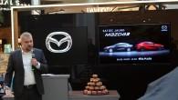 31-Mazda3 prezentacija_22.03.2019