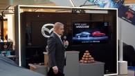 32-Mazda3 prezentacija_22.03.2019