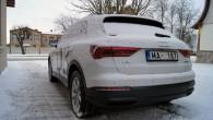 33-Audi Q3_13.03.2019.