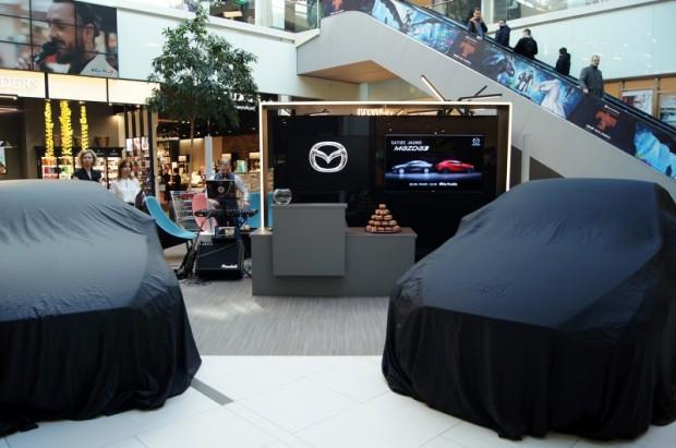 33-Mazda3 prezentacija_22.03.2019